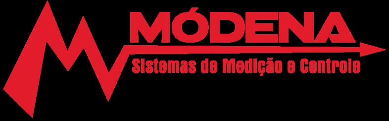 http://modenacontroles.com.br/wp-content/uploads/2017/10/logo-módena-sem-sombra-1.png